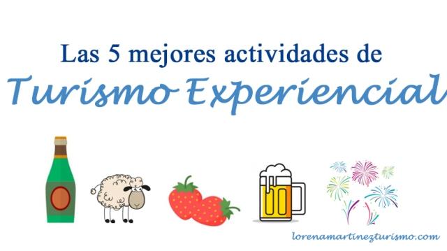 5-mejores-actividades-turismo-experiencial1
