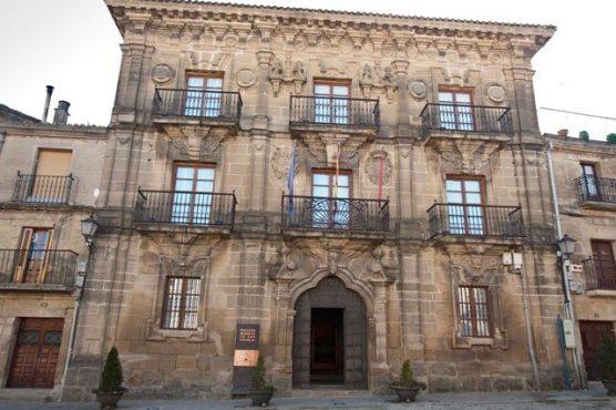 177-palacio-del-marques-de-san-nicolas-en-briones-2