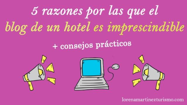 portada-blog-hotel