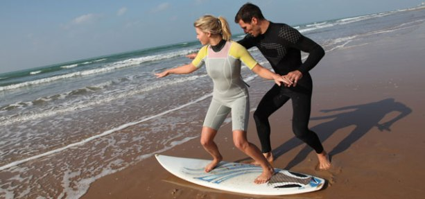 fccl-f-expe-clases-surf-640x300