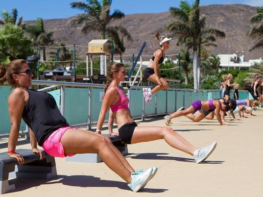 fitness-900x675