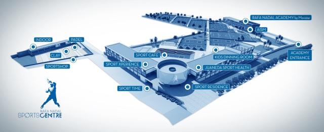 rafa-nadal-sports-centre-mapa